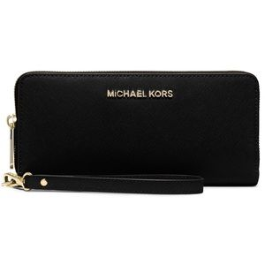 Amazing Condition Michael Kors Wallet